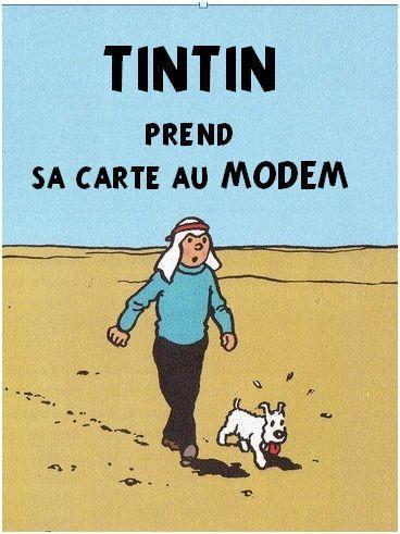 Fake_tintin_8