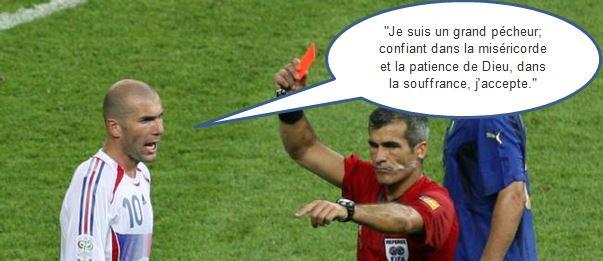 Francois_2