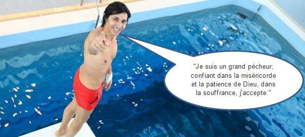 Francois_4