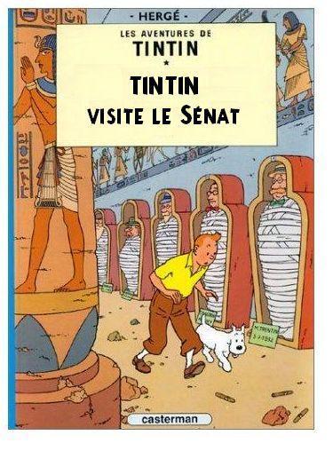 Fake_tintin_7