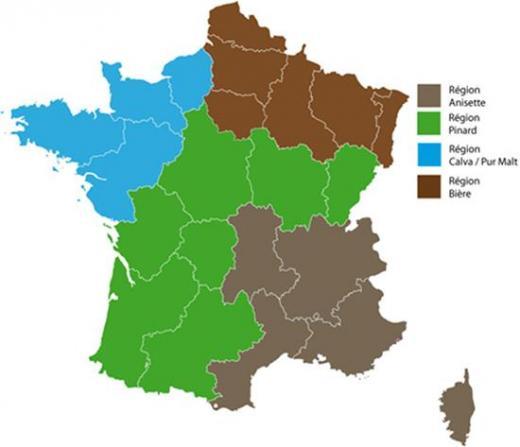 Regions-decentralisation-3