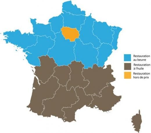 Regions-decentralisation-4
