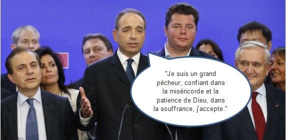 Francois_6