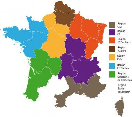 Regions-decentralisation-1