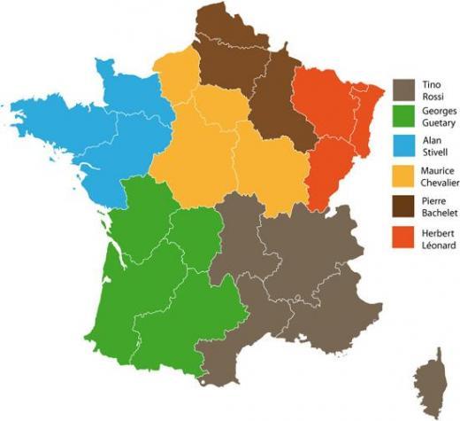 Regions-decentralisation-2