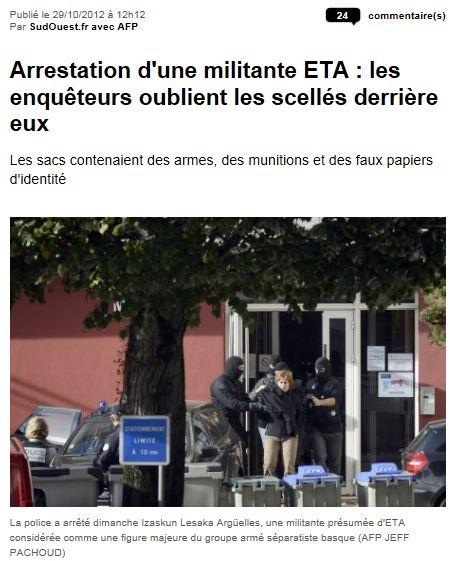 Fail-eta-police