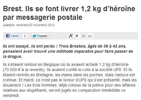 Ouest_france_drogue_poste