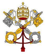 Logo_vatican