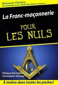 Franc_maconnerie_valls