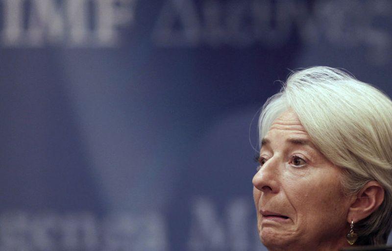 Christine-Lagarde-lettre