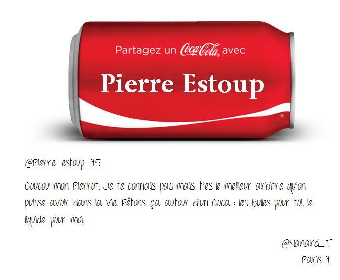 Partagez_un_coca_cola-1