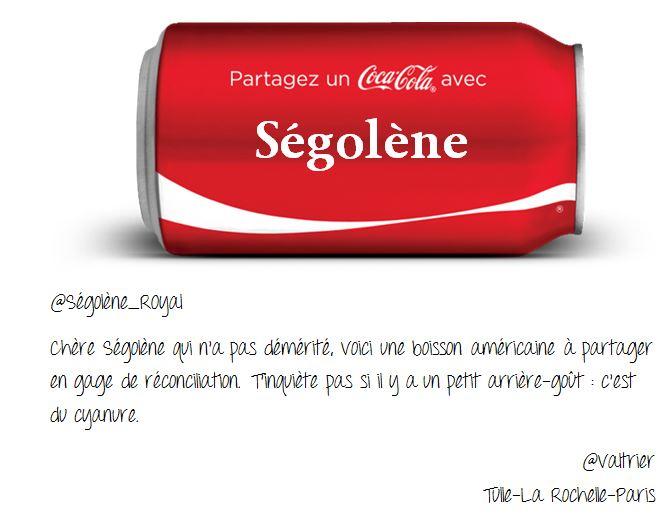 Partagez_un_coca_cola-4