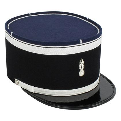 Gendarmerie-twitter