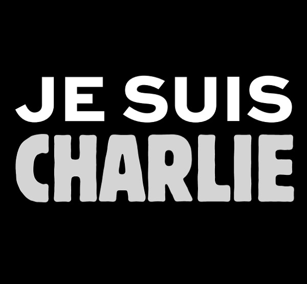JesuisCharlie_